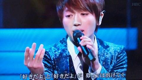 20140115用・にっしーさん