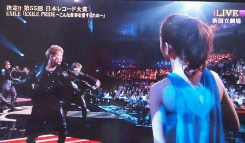 20140115用・踊る上戸彩