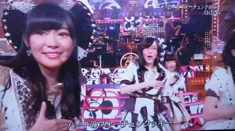 20140115用・恋チュン