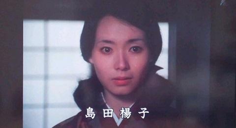 20140117用・島田陽子