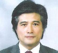 吳相鉉(オ・サンヒョン、文学博士・延世大講師)