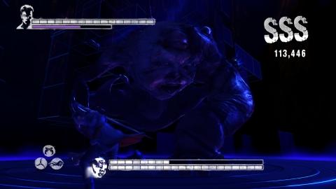 DMC-DevilMayCry BOSS.jpg