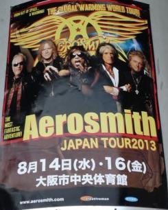 Aerosmith_2013
