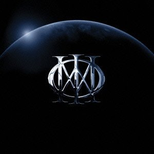 DT_Dream Theater