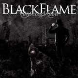 Concerto Moon_Black Flame