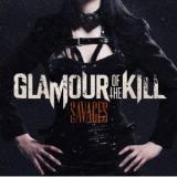Glamour Of The Kill_Savages