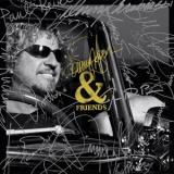 Sammy Hagar_Sammy Hagar_&_Friends