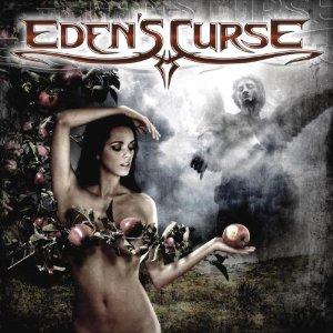 Eden's Curse_2007
