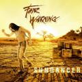 Fair warning_Sundancer