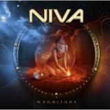 Niva_Gravitation