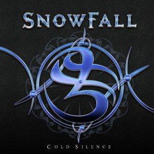 SNOWFALL_2013