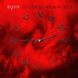 (2012)Rush-Clockwork Angels