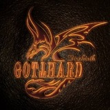 (2012)Gotthard-Firebirth [Bonus Tracks]