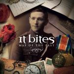 (2012)It Bites-Maps of the Past