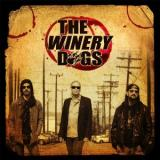 the_winery_dogs