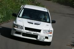 HR8A8483.jpg