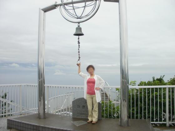 chikyuumisaki-2012-03.jpg