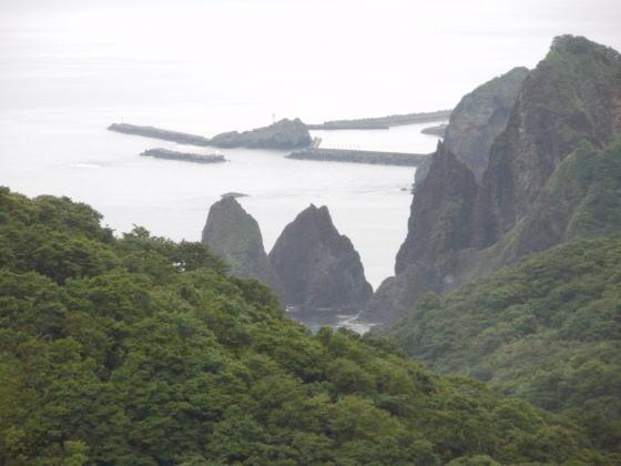 chikyuumisaki-2012-05.jpg