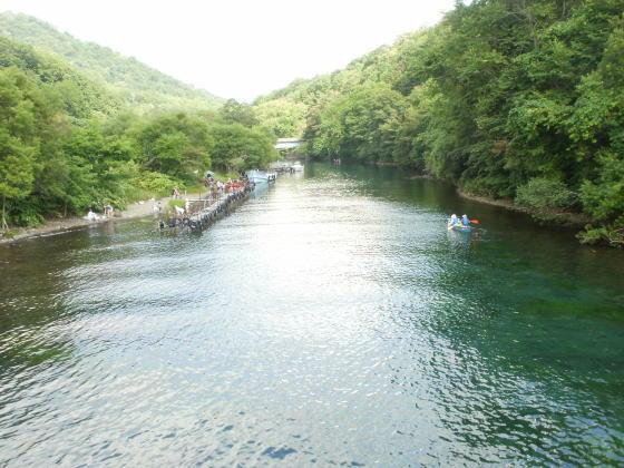 chiosegawa2012.jpg