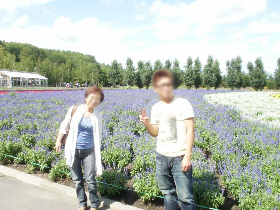 furano2012-01.jpg