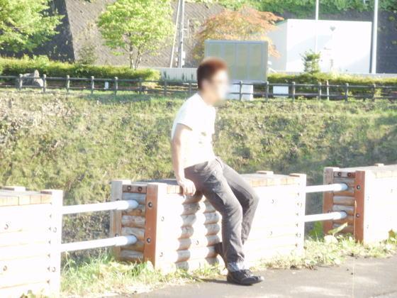 isarigawa201202.jpg