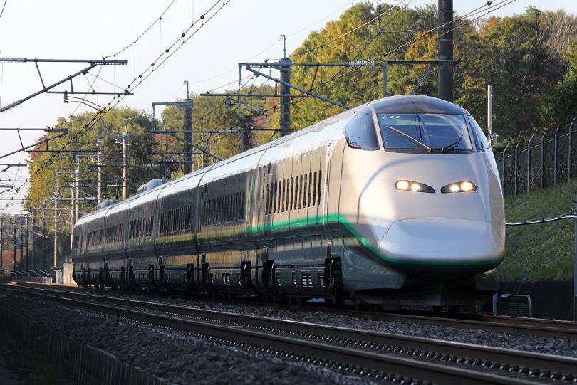 141029東北新幹線01