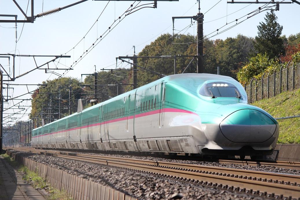 141029東北新幹線03