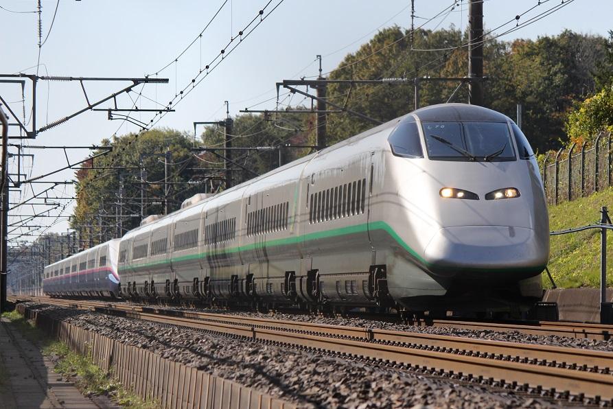 141029東北新幹線02