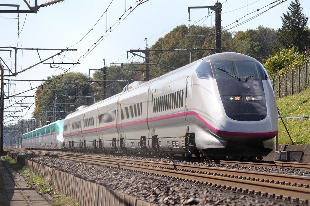 141029東北新幹線05