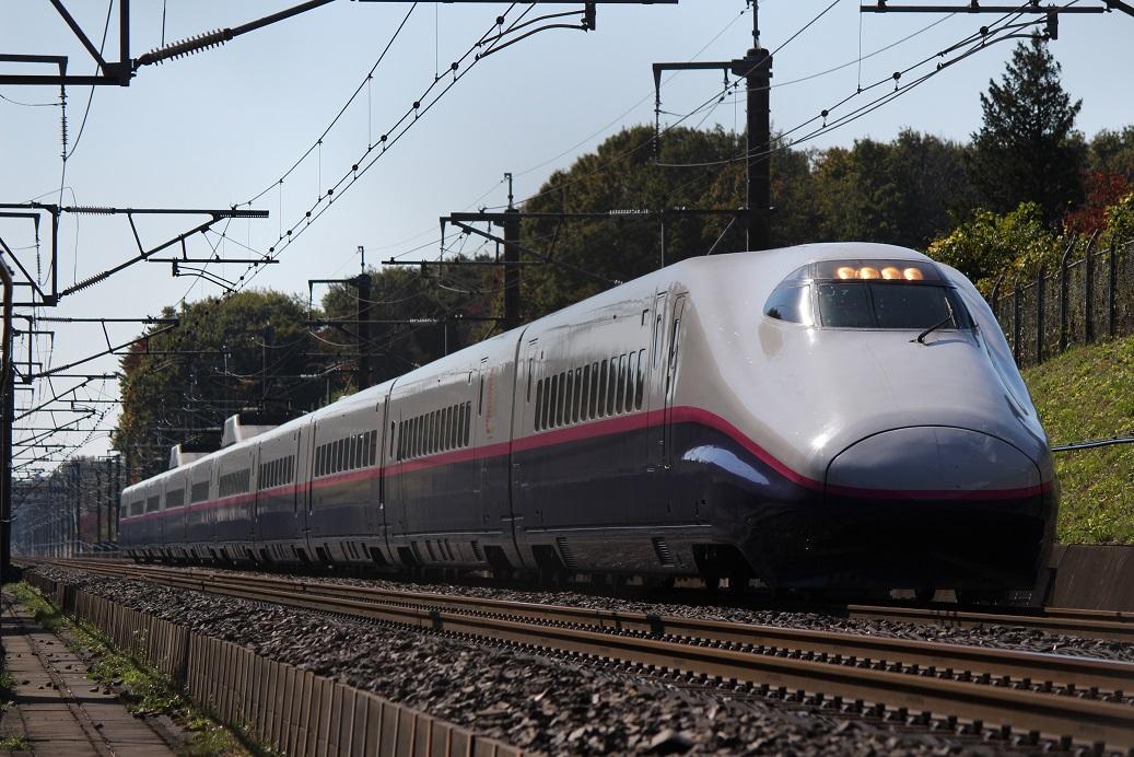 141029東北新幹線07