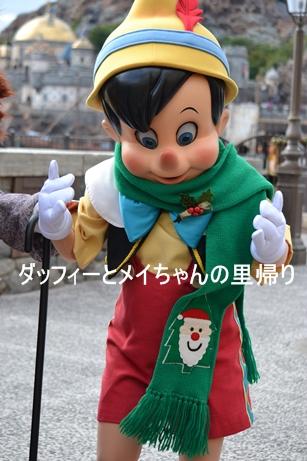 2013-12-8 12-25用 (5)