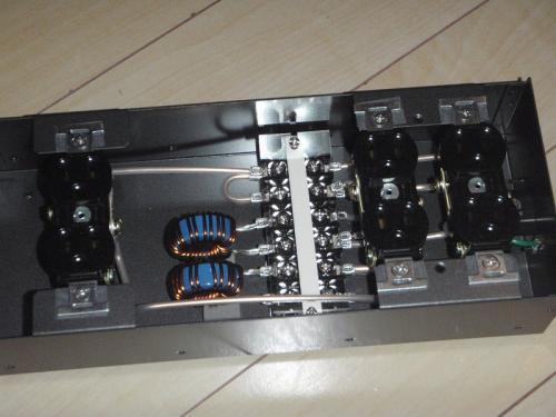 250608PB-222の解体 (6)