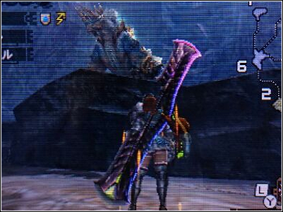 mh4_0928_4.png