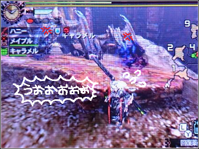 mh4_1009_1.png