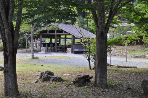 hodono_camp (1)