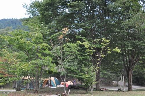 hodono_camp (2)