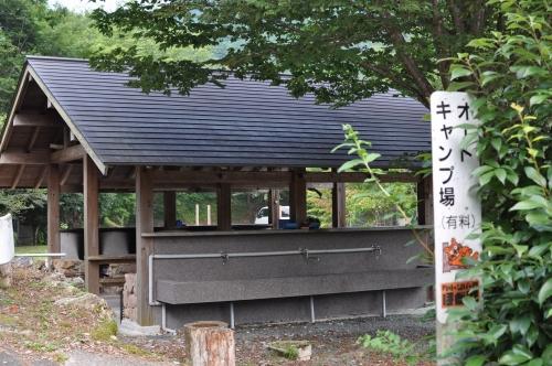 hodono_camp (3)