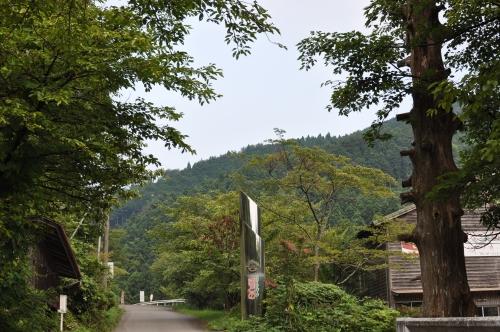 hodono_camp (5)