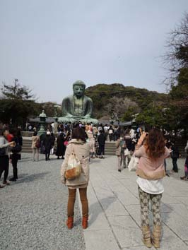 鎌倉さんぽ6