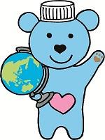 Bear_02(国際)