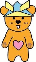 Bear_04(福祉)