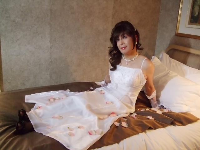 横浜白ドレス(4)