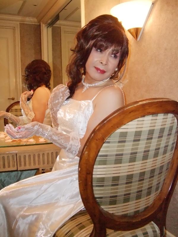 横浜白ドレス(5)