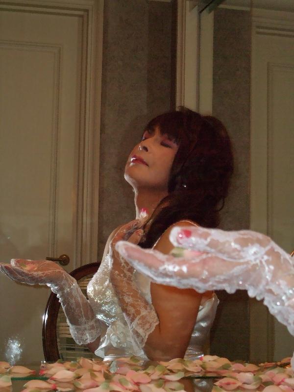 横浜白ドレス(7)