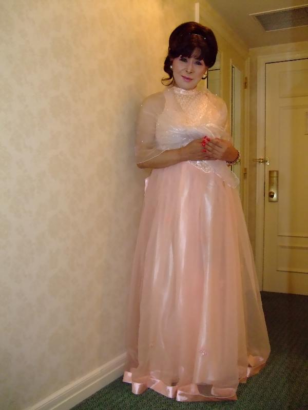071101FSHピンクドレス(1)