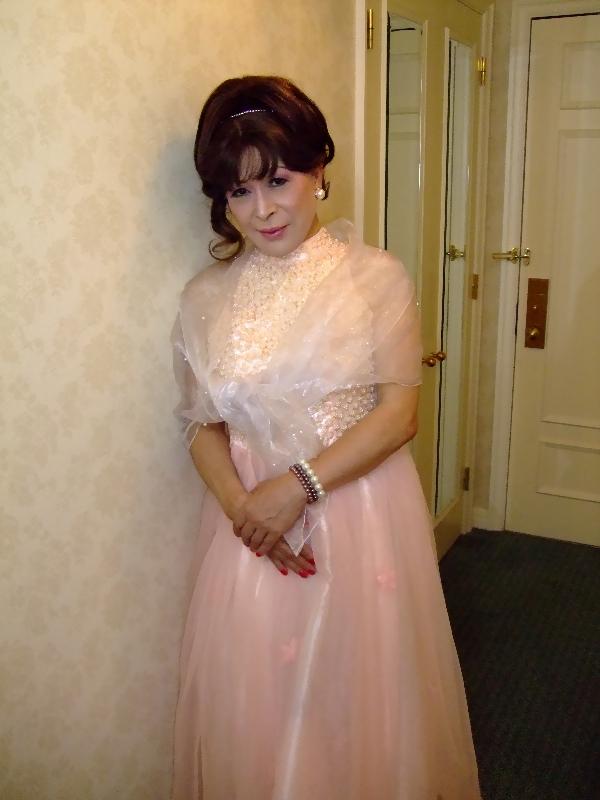 071101FSHピンクドレス(2)