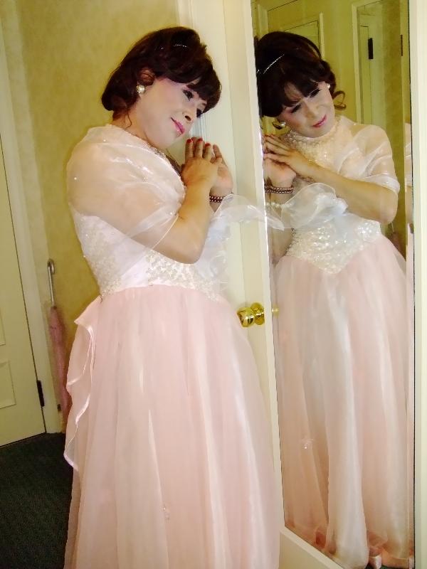 071101FSHピンクドレス(4)