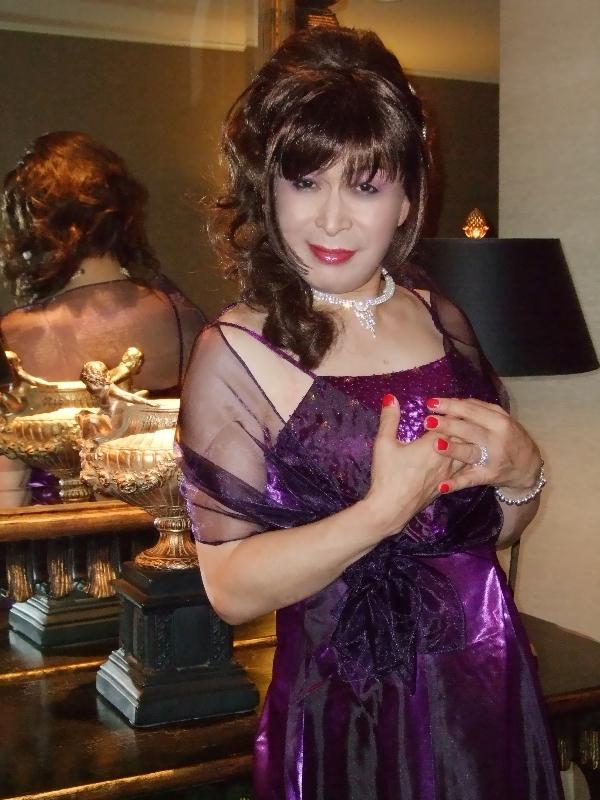 071229横浜紫ドレス(1)