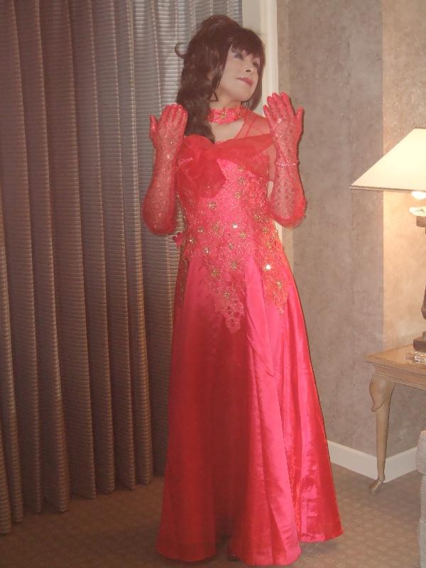 071229横浜赤ドレス(4)
