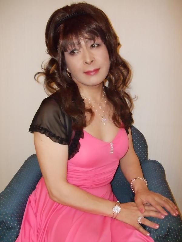 080319彩ピンクドレス(4)